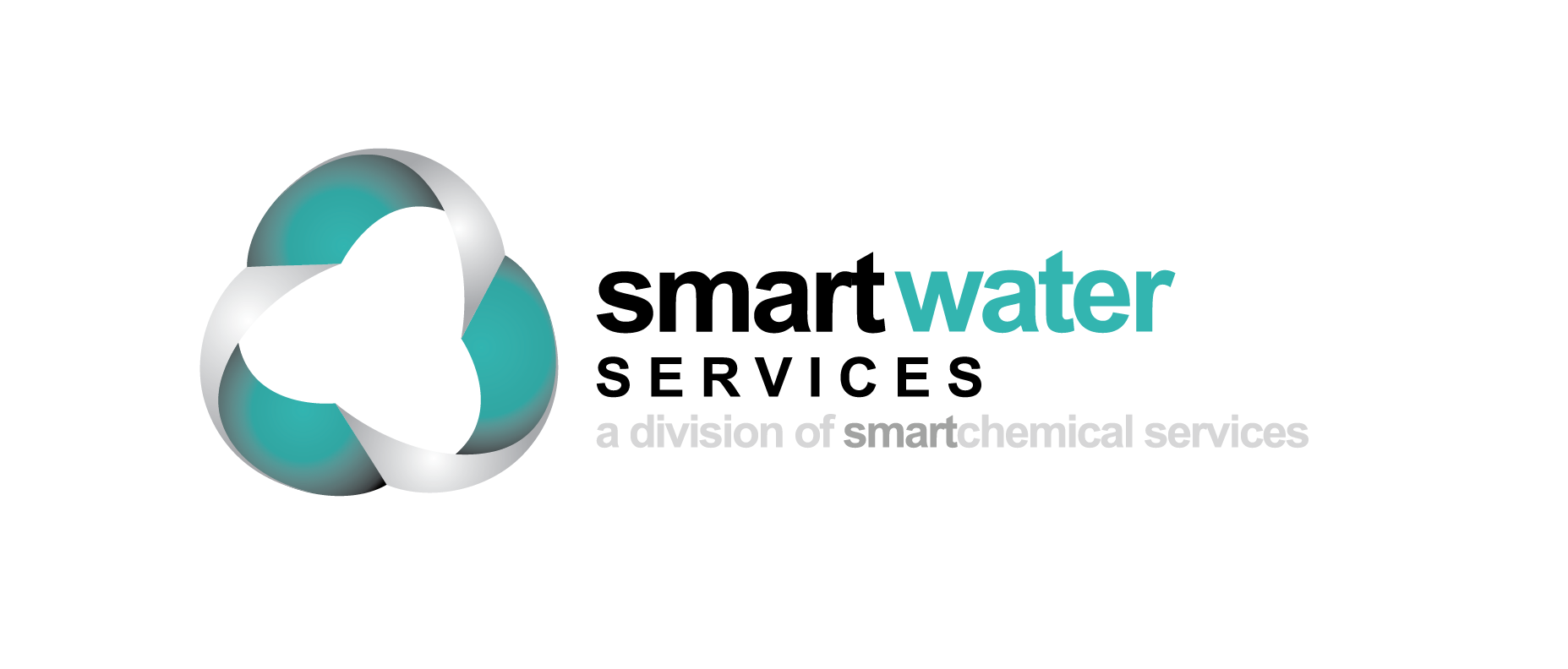SmartWaterServices-Logo_Full Color Horizontal